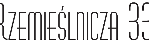 Rz 33_logo