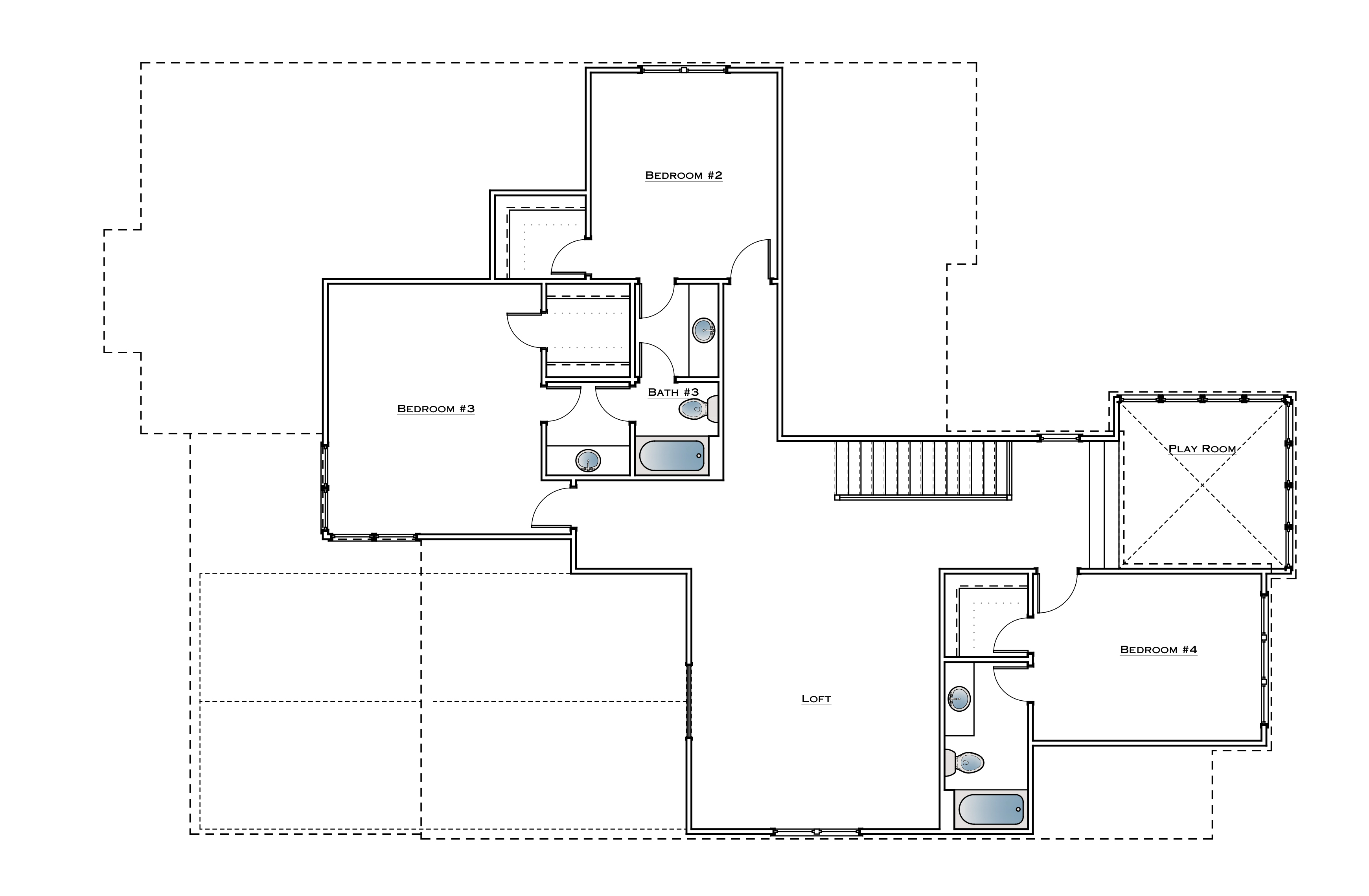 Lot 35 - 2nd Level