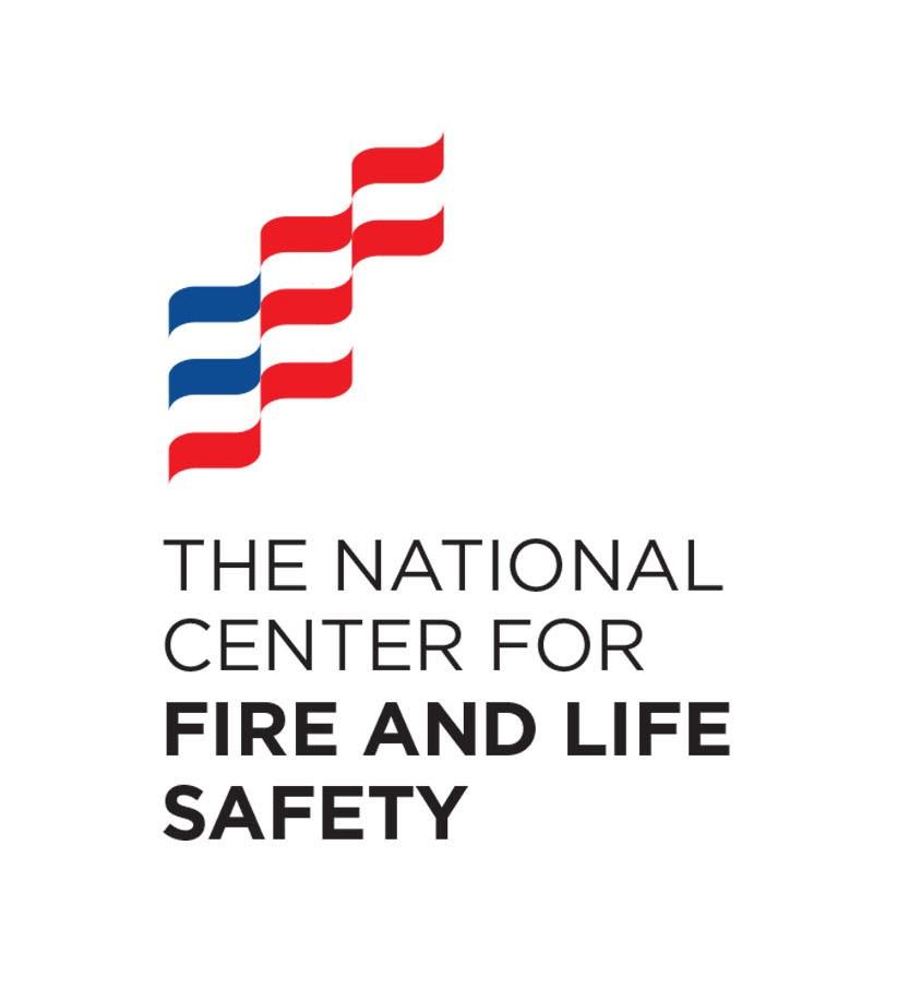NCFLS logo
