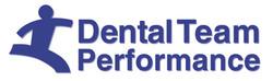Dental Team Performance