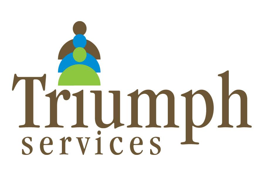 Triumph Services