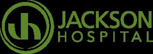 The Jackson Clinic