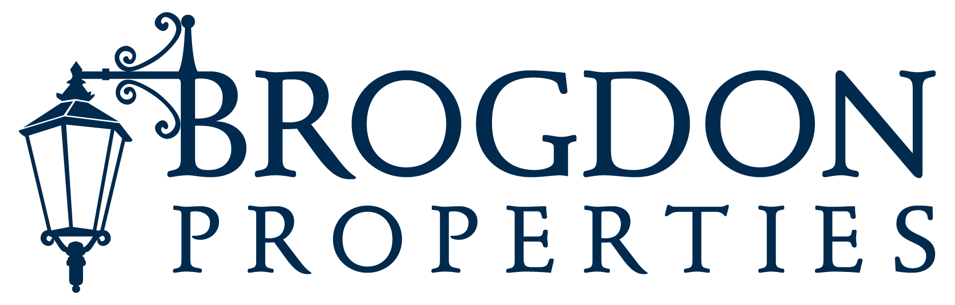 Brogden Properties FINAL LOGO