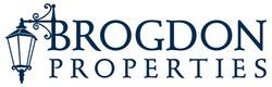 Brogden Properties FINAL LOGO