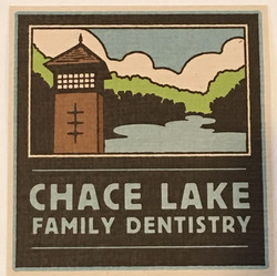 Chace Lake Family Dentistry