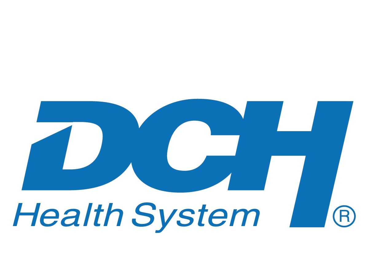 DCH Logo (300)_edited