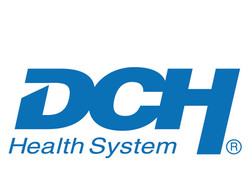 DCH Logo (300)_edited