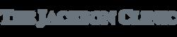 JClinic Logo