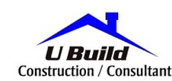 U Build Construction