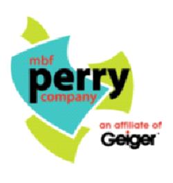 MBF Perry Company, Birmingham Al