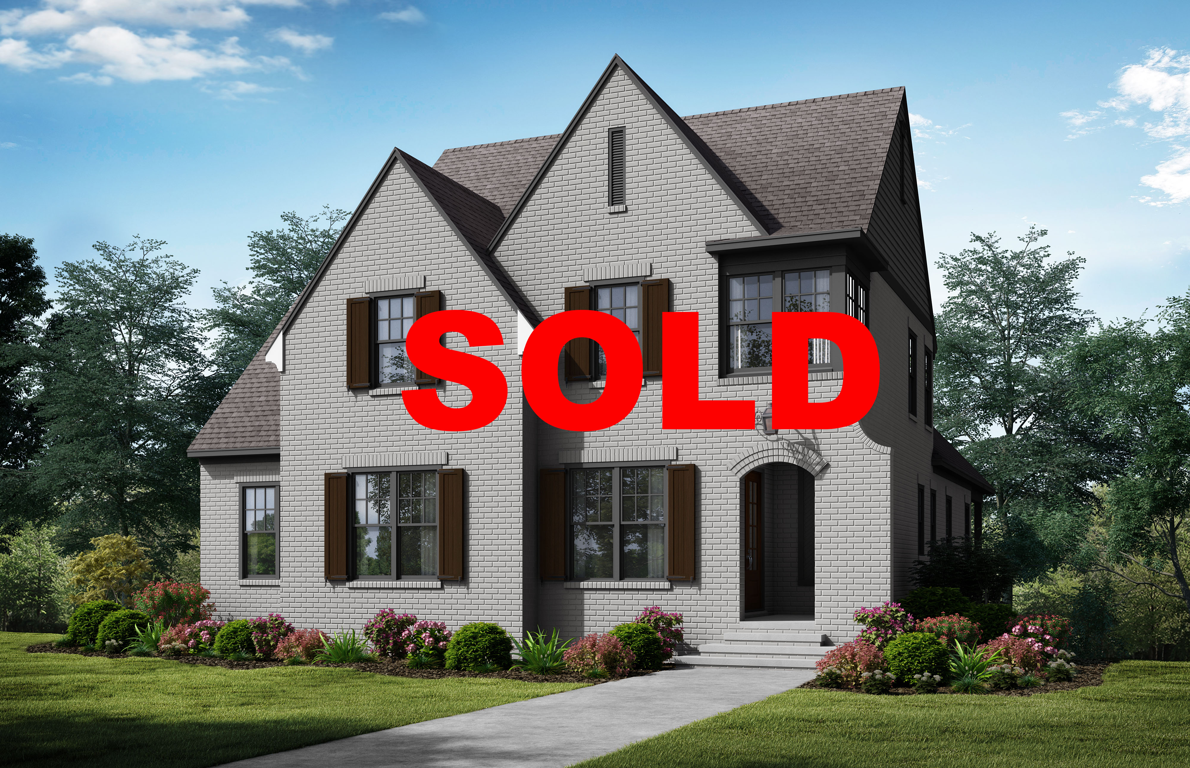 RA_Southbend Lot 8_04_SOLD