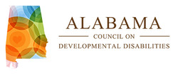 ACDD-Logo