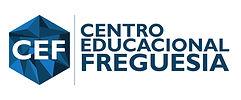 Centro Educacional Freguesia