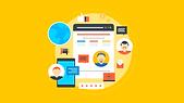 marketing-digital.png