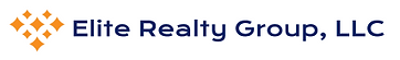 elite-realty-group-logo1.png