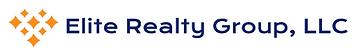 elite-realty-group-logo1.png