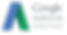 adwords-certification-logo.png