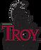 TroyU.png