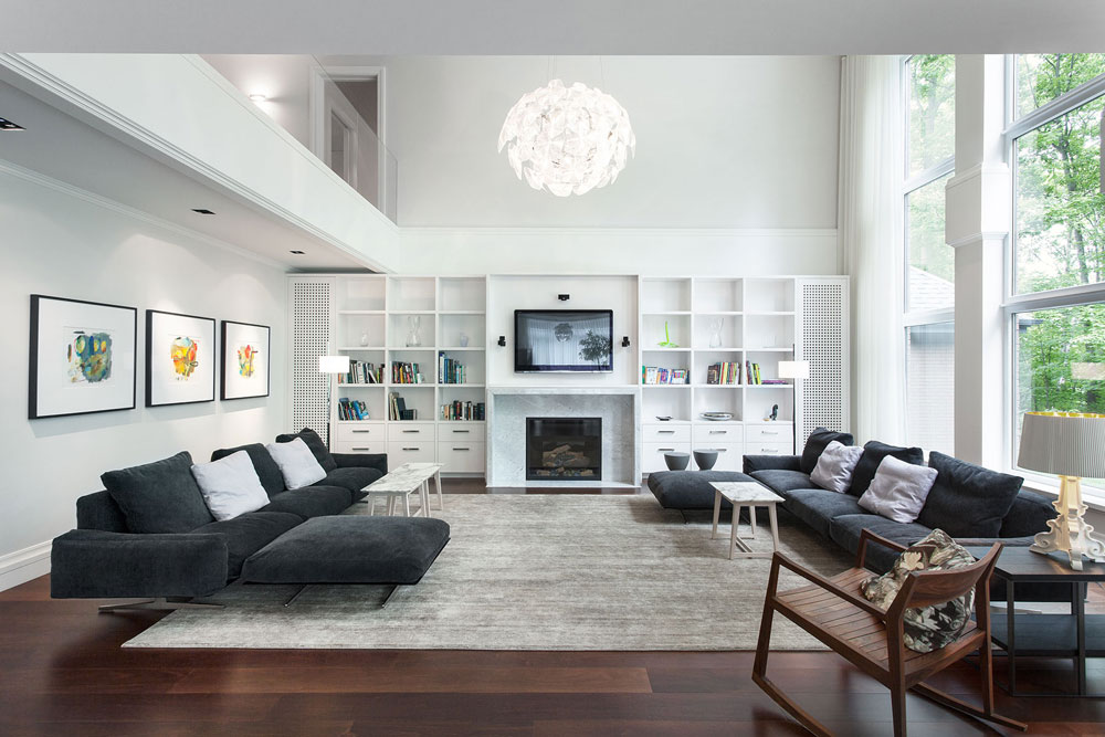 Photos-Of-Modern-Living-Room-Interior-De