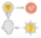 how-analytics.jpg.png