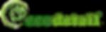 ecodetail_logo2 (1) (2).png
