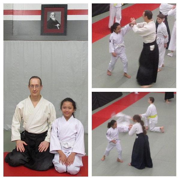 kids aikido classes edmonton area kids workout yeg fitness kids antibullying self defense st. albert alberta kids martial arts
