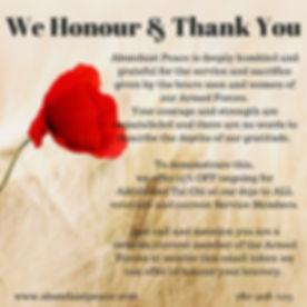We Honour & Thank You.jpg