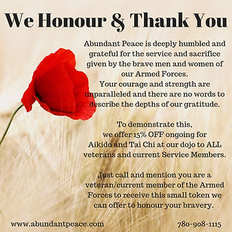 We Honour & Thank You.jpg
