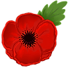 wear_a_poppy_by_stressedjenny-d5kawsb.pn