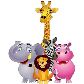 clipart-animals-clipart-7.png