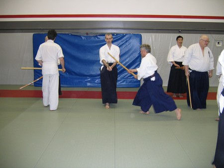 aikido classes edmonton area st. albert fitness classes workout dojo gym
