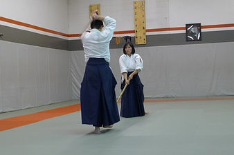edmonton area aikido classes st. albert fitness alberta workout dojo japanese martial arts self defense o sensei