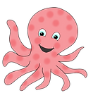 clipart-octopus-clipart-3.png