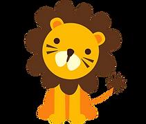 back-clipart-lion-2.png