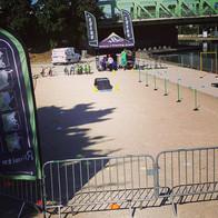 l'été du canal Bondy Mini skate park Rlimite