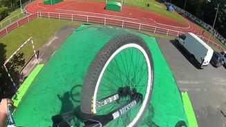 Orsay Freestyle AIRBAG Rlimite vidéo