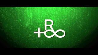 Logo Rlimite Vidéo