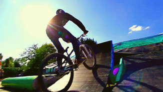 FREESTYLE AIRBAG Vidéo Rlimite
