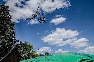 EVENEMENTS SPORTIFS, SHOWS FREESTYLE & LOCATIONS : Rlimite France