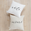 Thumbnail: My Happy Place Pillow