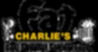 charlie logo.png