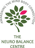 Copy of Neuro Balance Centre Branding FI