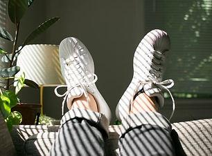 feet - hypno.jpeg