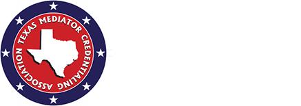 TMCA Logo.png