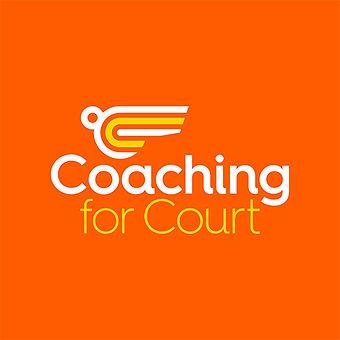 cfc-orange-square.jpg