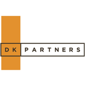 DK Partners.png