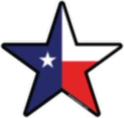 Lone Star Logo.png
