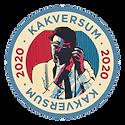 Aufkleber-KAKVERSUM-2020.png