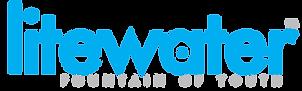 litewater-logo-4-26_300x@2x.png
