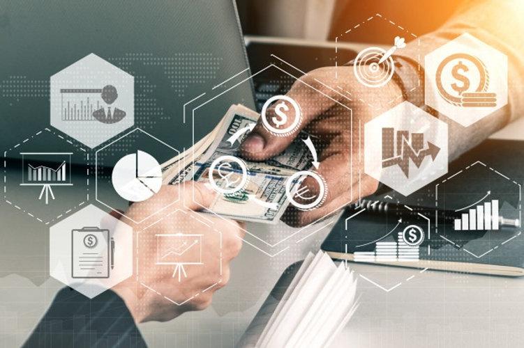 finance-money-transaction-technology_319